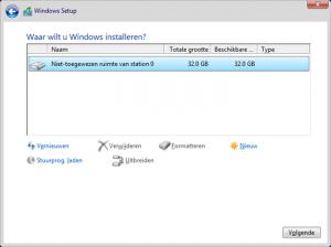 windows-10-select-drive