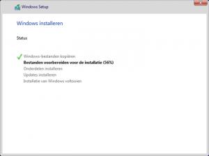 windows-10-setup-copy-files