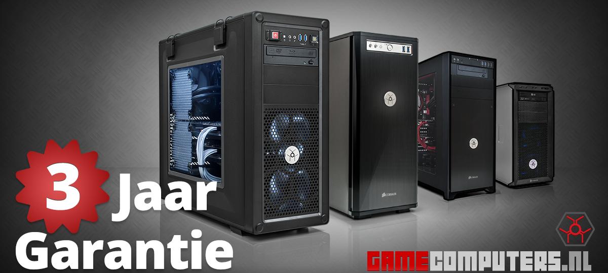 gamecomputers_facebook_3jaar_garantie